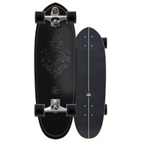 """Surf Skate Carver Origin 31.5"""" 2020 - Complete"""