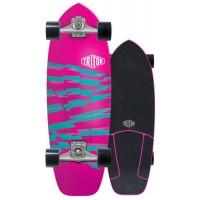 Surf Skate Triton by Carver Argon 26'' 2020 - Complete