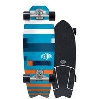 Surf Skate Triton by Carver Hydron 27'' 2020 - Complete