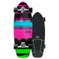 Surf Skate Triton by Carver Nitron 28'' 2020 - Complete