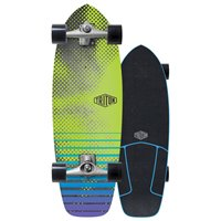 Surf Skate Triton by Carver Xenon 29'' 2020 - Complete
