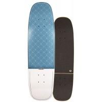 """Surf Skate Carver Impala Street 32"""" 2020 - Deck Only"""