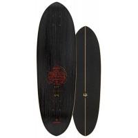 "Surf Skate Carver Headron N°6 33"" 2020 - Deck Only"