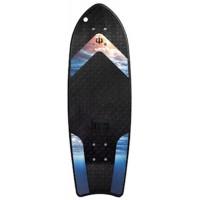 Surf Skate Carver Bureo 27'' 2020 - Deck Only