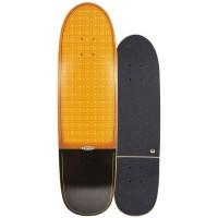 """Surf Skate Carver Bel Air Street 32.25"""" 2020 - Deck Only"""