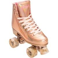 Impala Quad Skate Marawa Rose Gold 2020