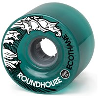 Carver Roundhouse Ecothane Mag Wheel - 65mm 81a 2020