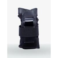 K2 Prime Wrist Guard M 2020
