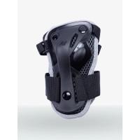 K2 Performance Wrist Guard  M 2020