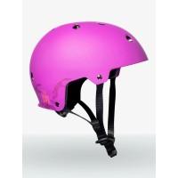 K2 Varsity Helmet Purple 2020