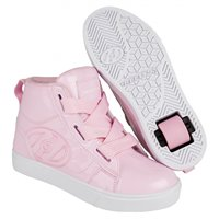 Heelys Chaussures High Line Light Pink Patent 2020