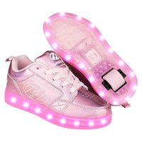 Heelys Chaussures Premium 2 Lo Light Pink Hologram 2020