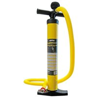 Bic SUP Air Pump 2020