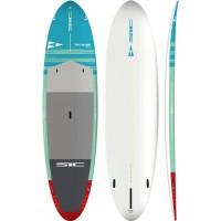 Bic Tao Surf 10.6 x 31.5 2020