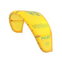 North Pulse Kite 9m 2020