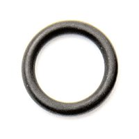 North Releas Pin O-Ring 1pc 2020