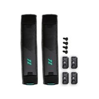 North Free Surf Strap set Self tapping 2020