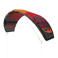North Pulse Kite 12m 2020