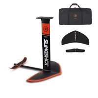 Slingshot Hover Glide FKite V3 Foil 2020