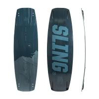 Slingshot Nomad Wakeboard 2020