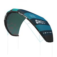Slingshot Ghost V1 6M Kite only 2020