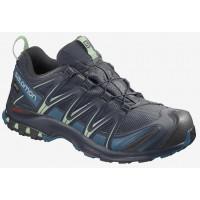 Salomon Shoes XA PRO 3D GTX W Navy Blazer/Lyons 2020