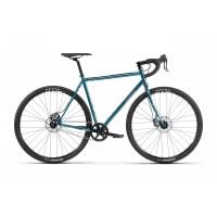 Bombtrack Arise 2 Teal Vélos Complets 2020