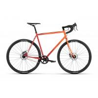 Bombtrack Arise 2 Orange Vélos Complets 2020