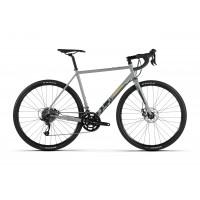 Bombtrack Hook 1 Grey Vélos Complets 2020