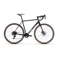 Bombtrack Hook 2 Black Vélos Complets 2020