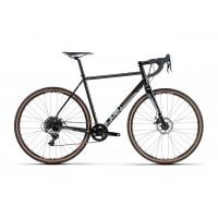 Bombtrack Hook 2 Black Vélos Complets 2020