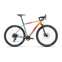 Bombtrack Hook Dav Orange Vélos Complets 2020