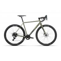 Bombtrack Hook Ext C Black Vélos Complets 2020