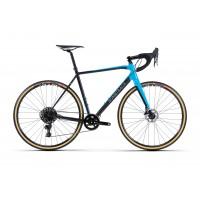 Bombtrack Hook Wmn Blue Vélos Complets 2020