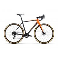Bombtrack Tension 1 Blue Vélos Complets 2020