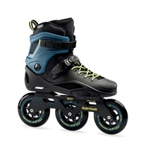 Rollerblade RB 110 3WD 2020