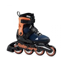 Rollerblade Microblade 2020