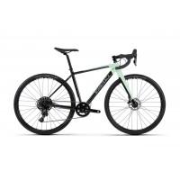 Bombtrack Tension Wmn Green Vélos Complets 2020