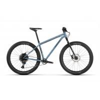 Bombtrack Beyond+ Blue Vélos Complets 2020