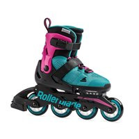 Rollerblade Microblade G 2020