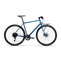 Bombtrack Arise Geared Green Vélos Complets 2020