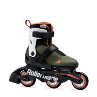 Rollerblade Microblade Free 3WD 2020