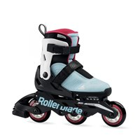 Rollerblade Microblade Free 3WD G 2020