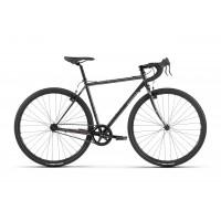 Bombtrack Arise 1 Black Vélos Complets 2020