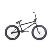 Cult Control-B Brown Vélos Complets 2020
