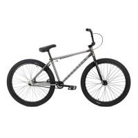 Cult Devotion-26-A Blue Vélos Complets 2020