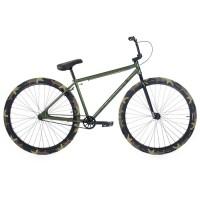 Cult Devotion-26-B Raw Vélos Complets 2020