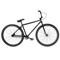 Cult Devotion-29-A Green Komplettes Fahrrad 2020
