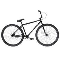 Cult Devotion-29-A Green Vélos Complets 2020