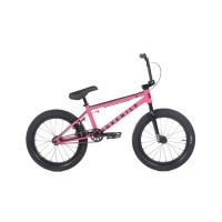 Cult Juvenile 16 C Black Komplettes Fahrrad 2020